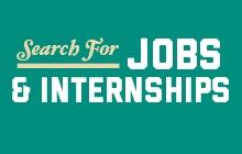 Job/Internship