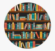 SDC Digital Library